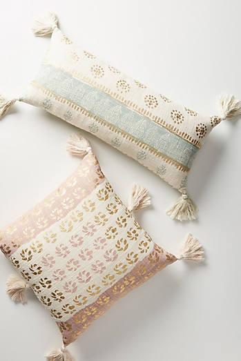 Well known Throw Pillows | Decorative Throw Pillows | Anthropologie OU88