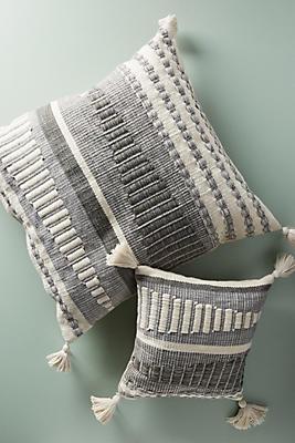 Slide View: 4: Integral Indoor/Outdoor Pillow