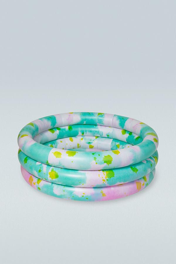 Piscine tie-dye - Sunnylife - Modalova