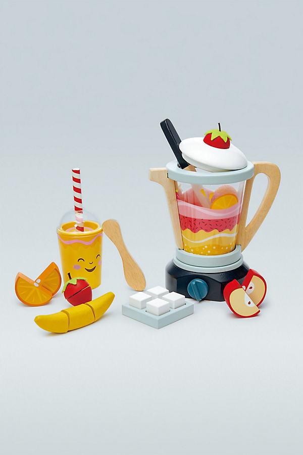 Fruity Blender Toy