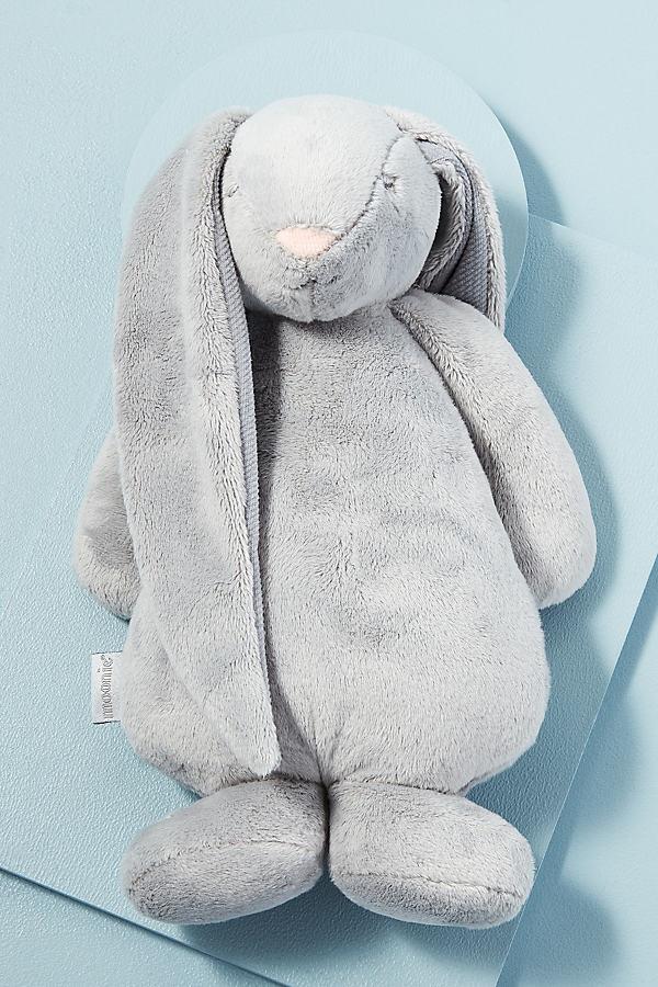 Moonie Plus Toy Night Light