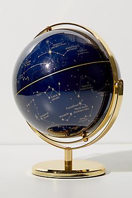 Drehbarer Globus Anthropologie De