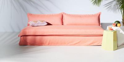 Tassa Outdoor Sofa