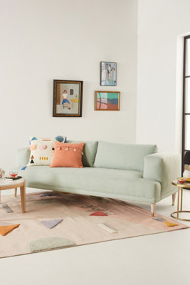 New Home And Furniture Décor For Spring | Anthropologie