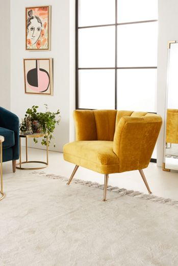 Unique Living Room Furniture | Anthropologie