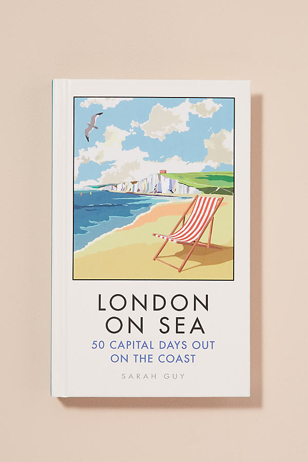 London On Sea - Sortiert