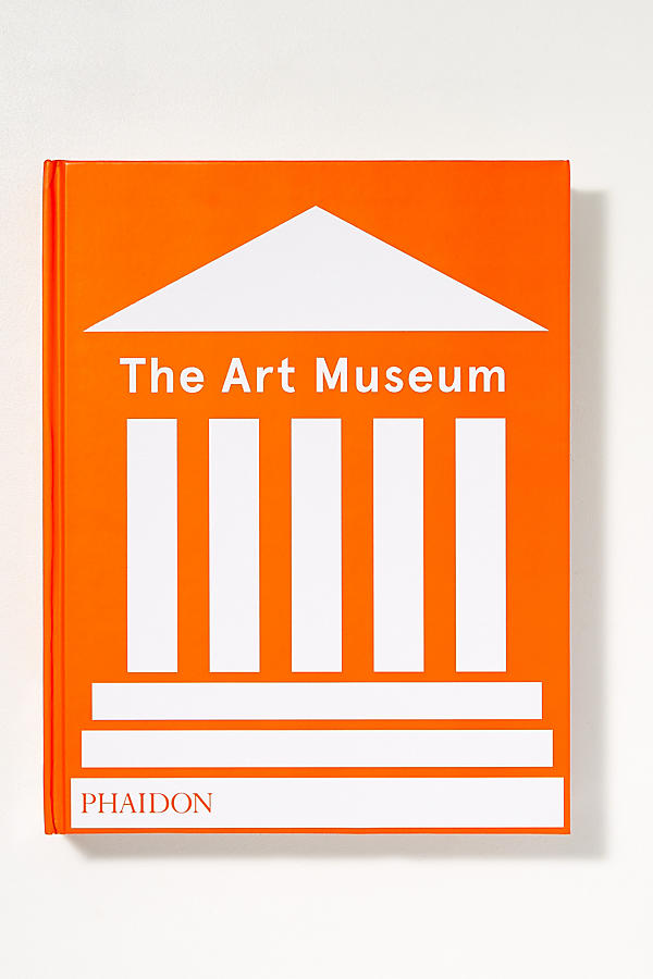 Slide View: 1: The Art Museum