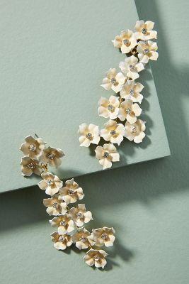 cassiopia-drop-earrings by jennifer-behr