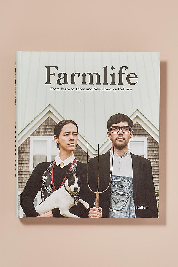 Farmlife - Gemischt