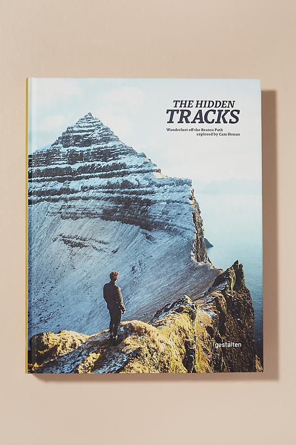 The Hidden Tracks - Assorted