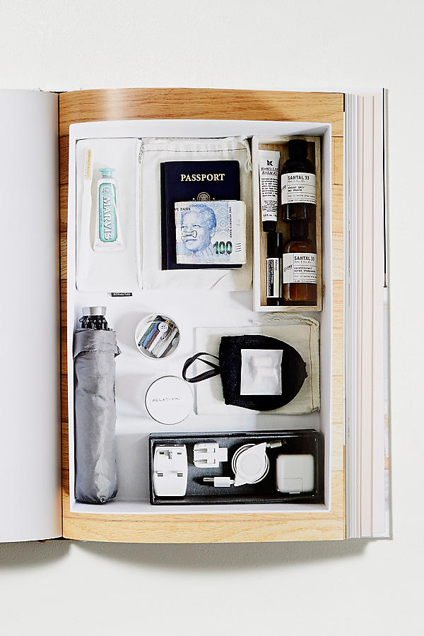 Slide View: 3: Remodelista: The Organized Home