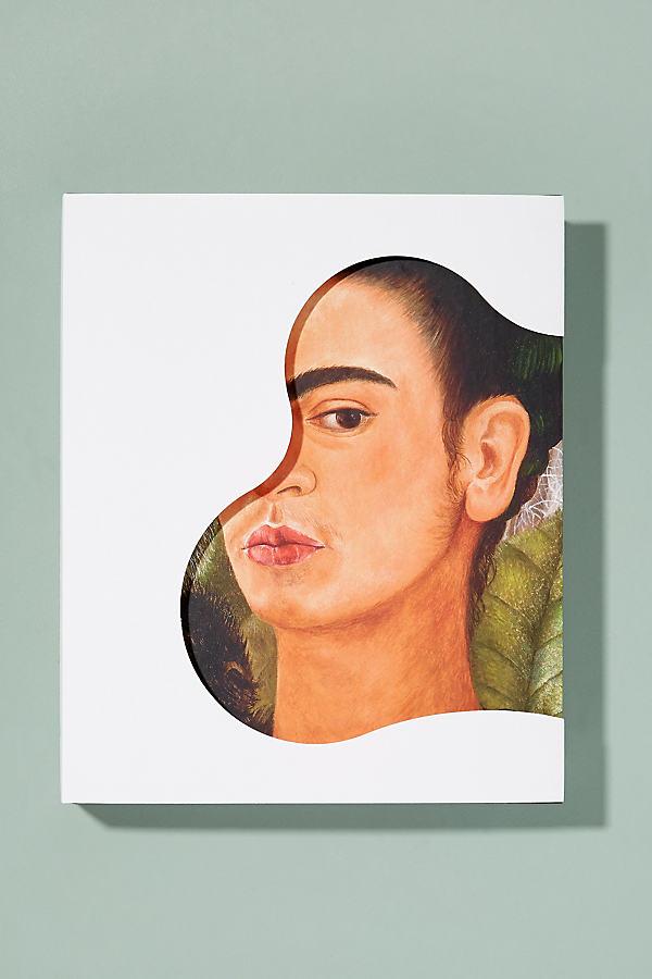 Frida Kahlo: Beyond The Myth - Sortiert