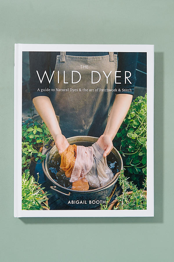 The Wild Dyer - A/s