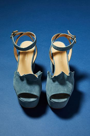 Women S Shoes Boots Heels Flats Amp More Anthropologie