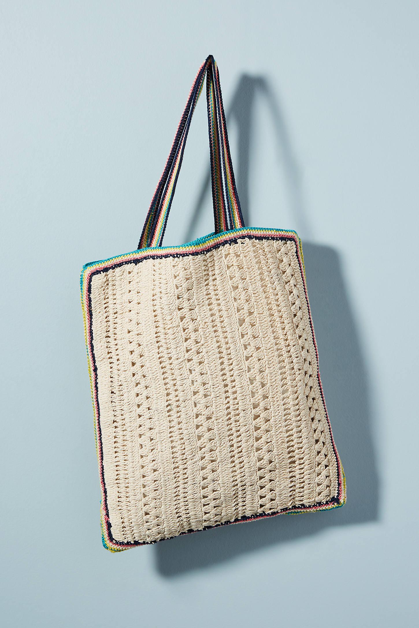 Antik Batik Ario Tote Bag