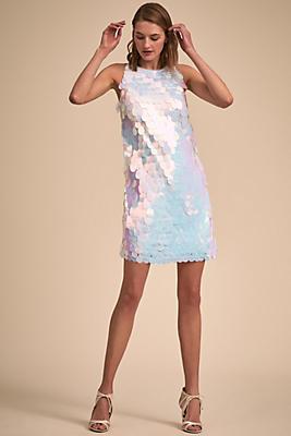 Slide View: 1: City Lights Dress