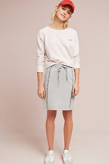 Michael Stars Casual Skirt