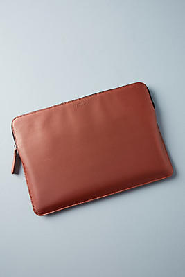 Slide View: 1: Knomo 13'' Laptop Case