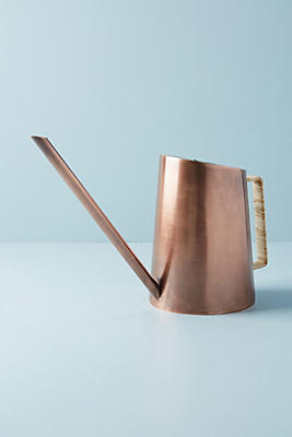 Slide View: 1: Modern Watering Can