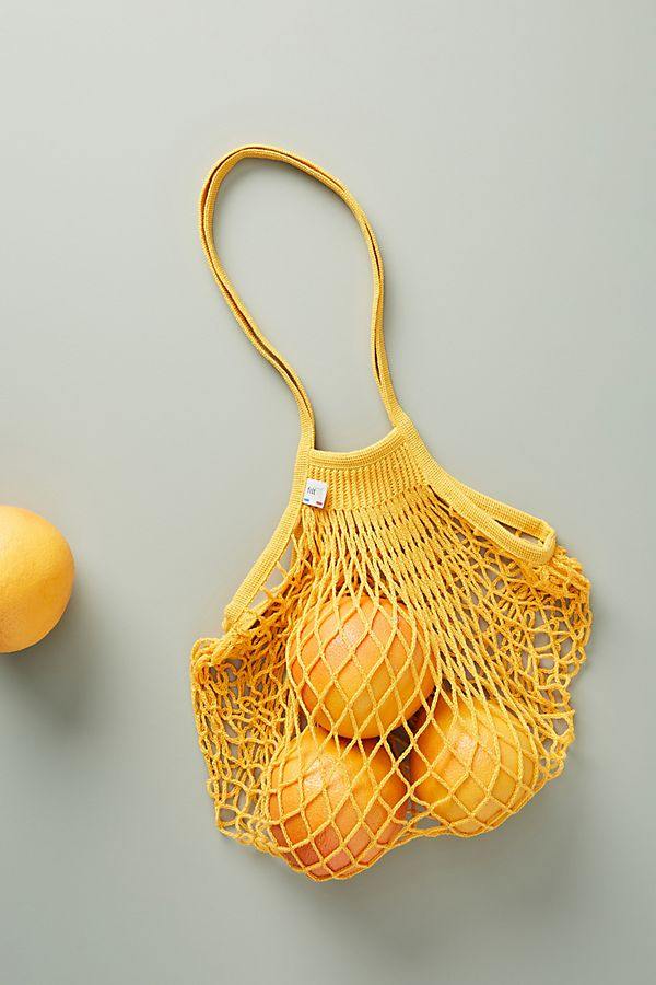 Slide View: 1: Filt French Market Tote Bag