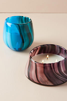 Slide View: 2: Tonal Lilith Candle