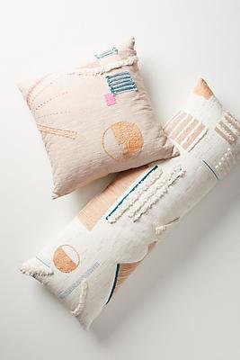 Slide View: 3: Taran Pillow