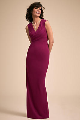 Slide View: 1: Asher Dress