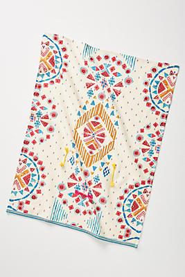 Slide View: 1: Arita Dish Towel