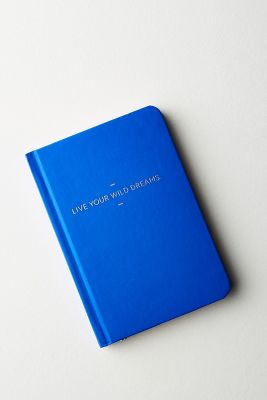 Motto Journal by Compendium
