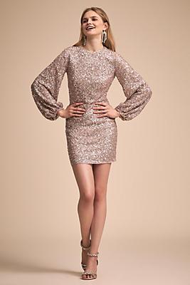 Slide View: 1: Goldie Dress