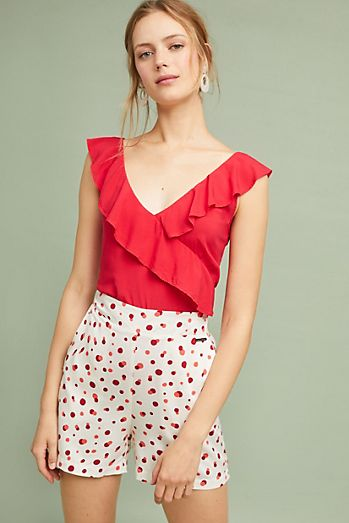 f648610a0a4b4 All Sale - Shop All Sale Items - $25 - $50 | Anthropologie