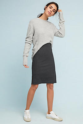 Slide View: 1: Daycation Skirt