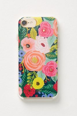 Tech Accessories Amp Iphone Cases Anthropologie