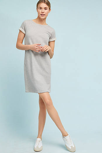 Robe pull indispensable de Cloth & Stone