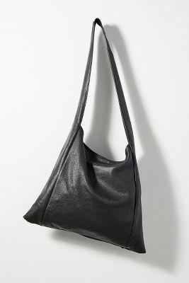 Monserat De Lucca   Miamiga Tote Bag  -    BLACK