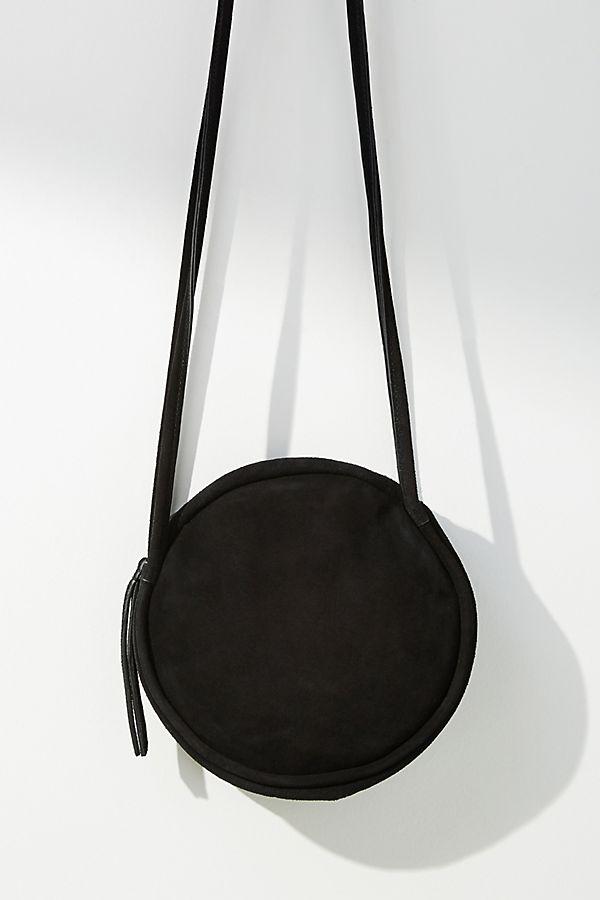 Cielo Small Crossbody Bag