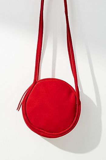 Cielo Small Crossbody Bag
