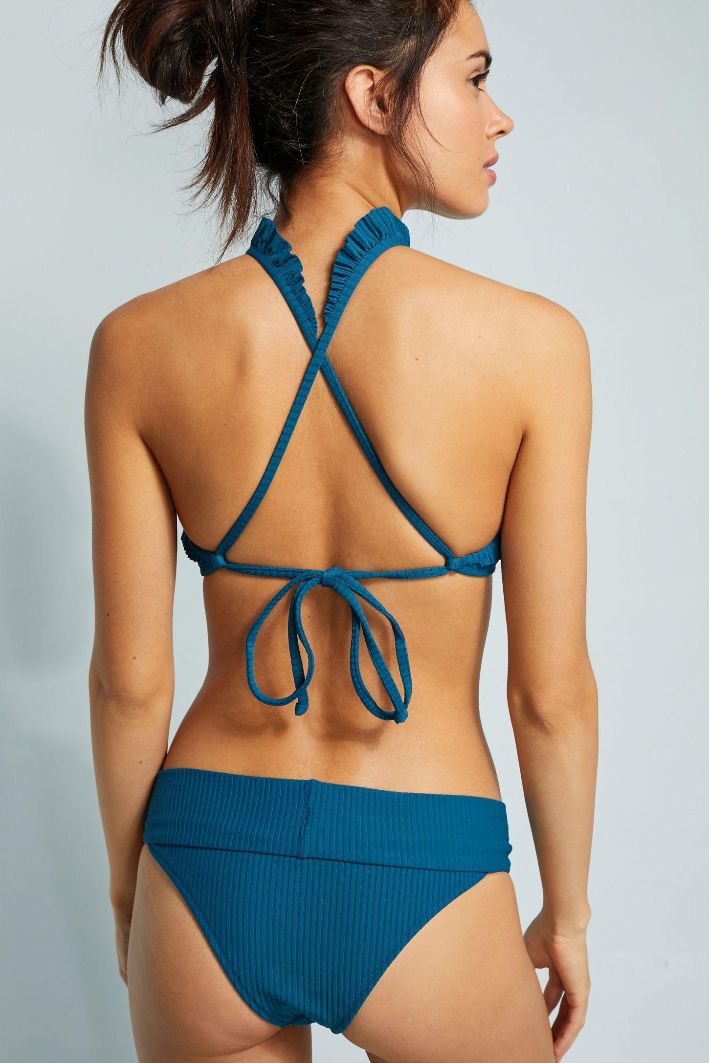 Jeu Manchester Grande Vente Made By Dawn Haut de bikini Archer Nice Vente En Ligne Prédédouanement Ordre meilleur hNmw9hMj7