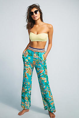 Slide View: 1: Antigua Pants