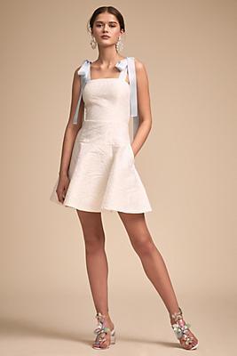 Slide View: 1: Brenta Dress