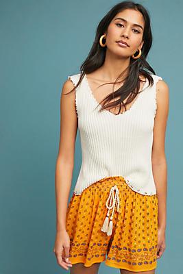 Slide View: 1: Odetta Shorts