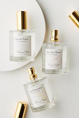 Slide View: 2: Femme Petale Eau de Parfum