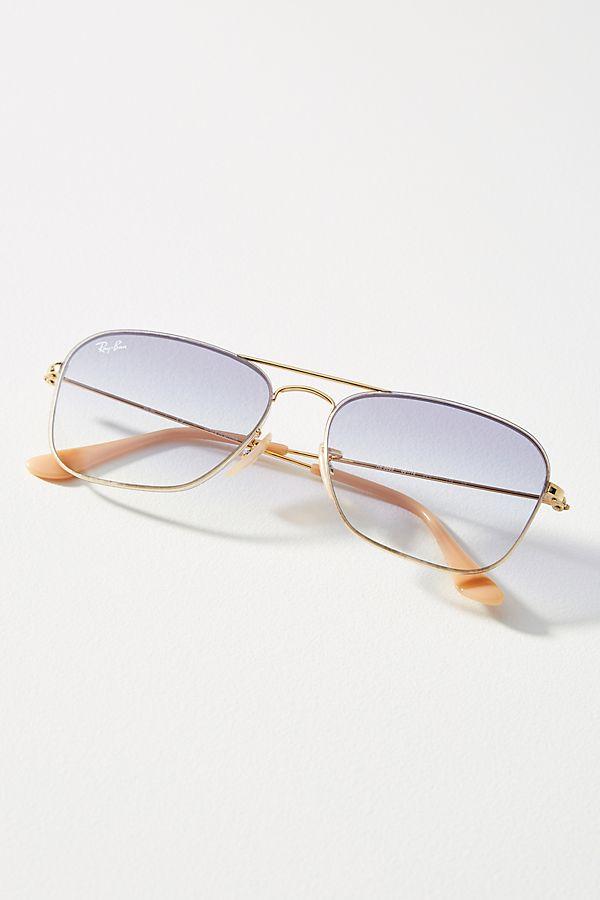 3960927033e19 czech sunglasses rayban 8034k caravan limited edition 064kn4 limited  edition 2e7f4 b47d3  australia slide view 1 ray ban caravan aviator  sunglasses 46ef6 ...