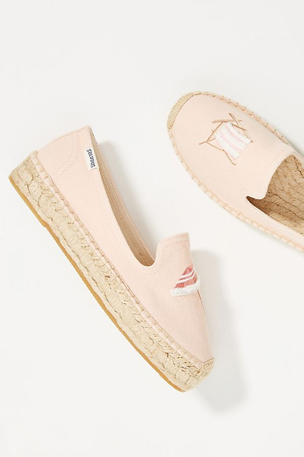 Soludos Beach Day Espadrilles sale explore free shipping ebay sale cheap find great cheap price j937wD