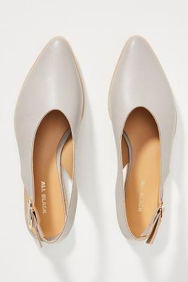 38a6a44a684 Birkenstock Arizona Sandals