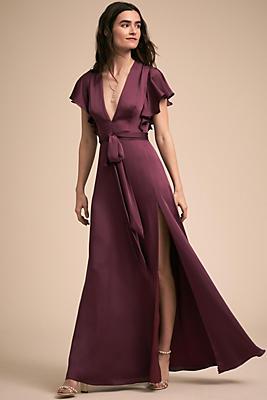Slide View: 1: Kaden Dress