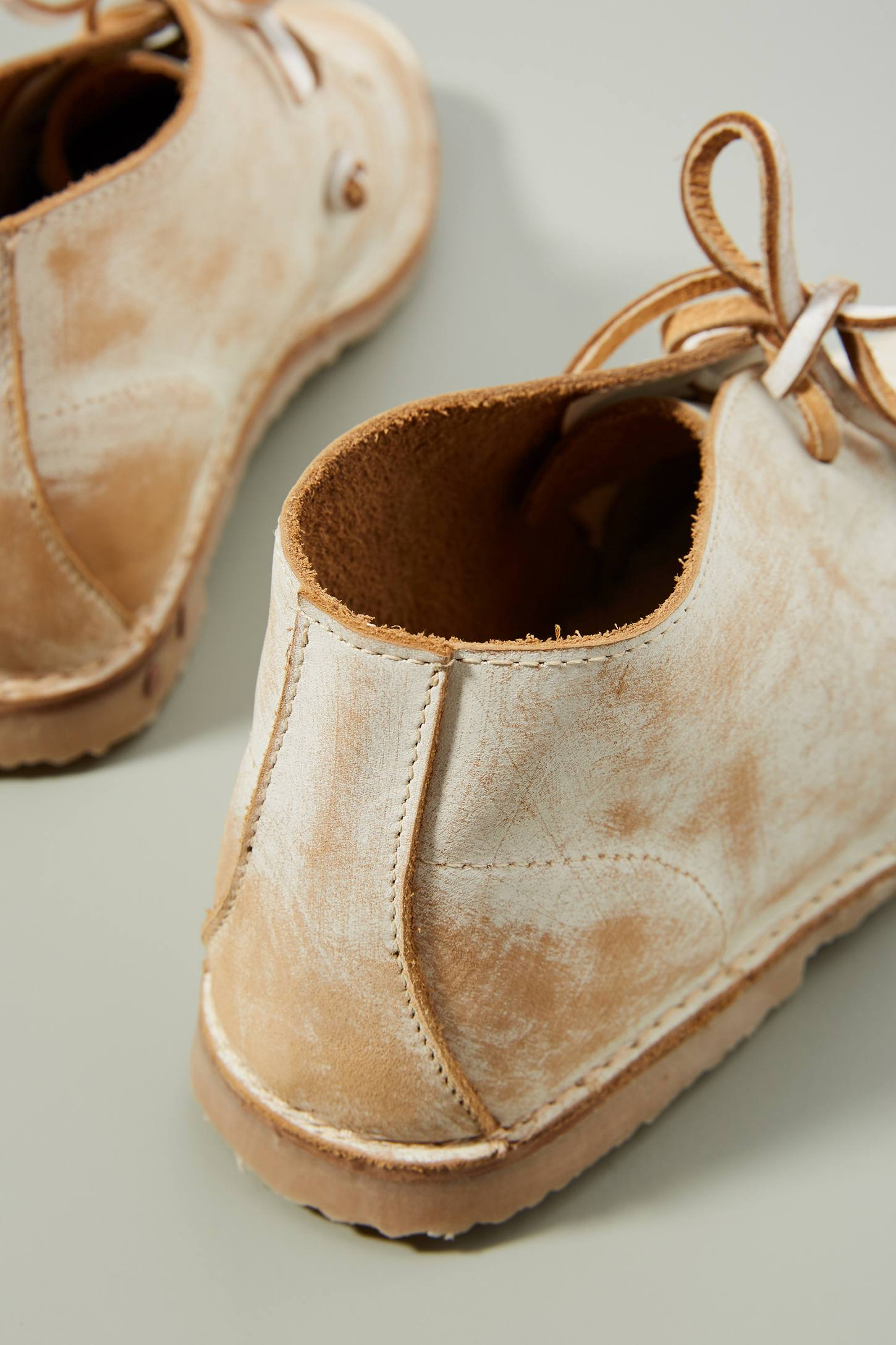 Beek Warbler Boots