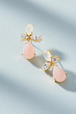 Kanupriya Liana Drop Earrings SI68S5G