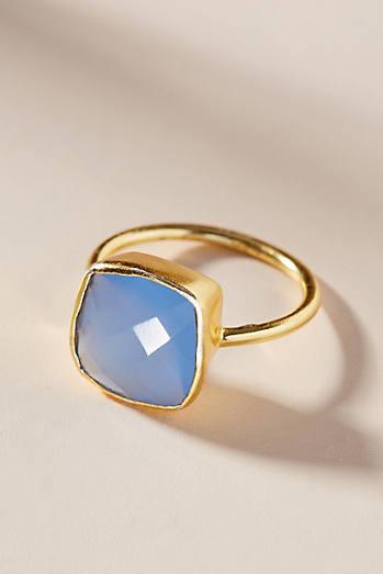 Jemma Sands Captured Treasure Ring o68YXq3CC