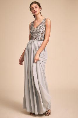 70dbb3902fd Mischa Dress  240